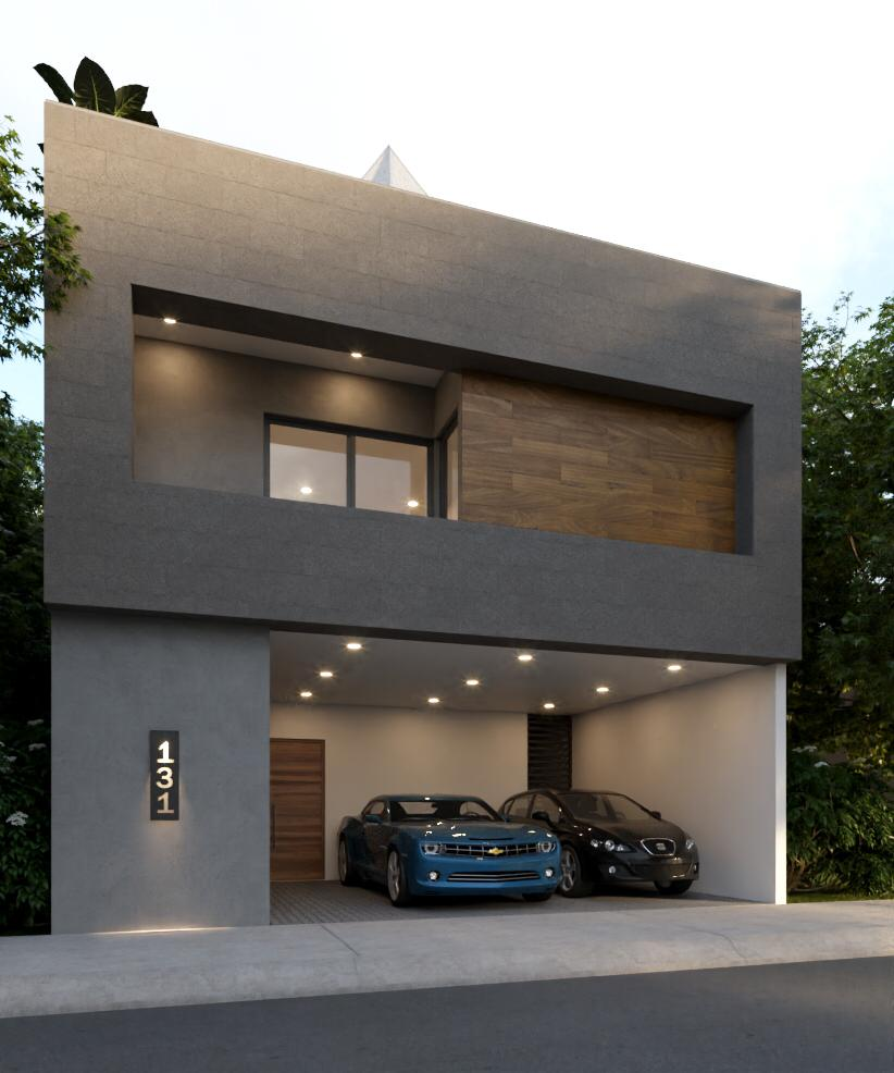 Casa Santoral